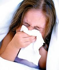 Kondisi Kesehatan Yang Bisa Berbahaya Jika Diabaikan