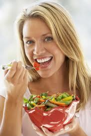 15 Tips Menjalani Hidup Sehat Optimal