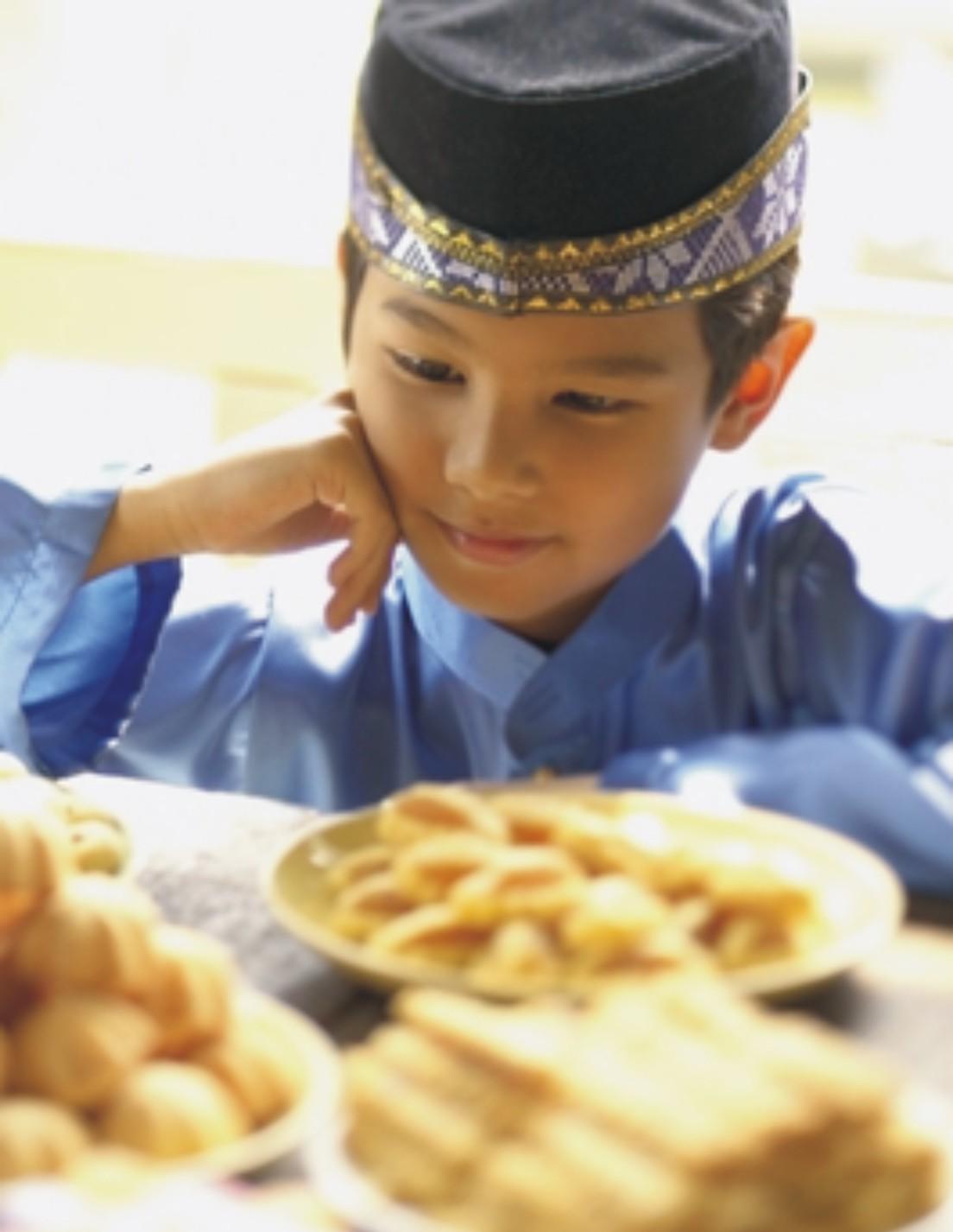 Faktor Yang Menurunkan Nafsu Makan