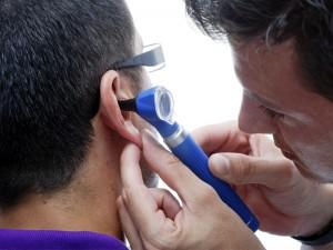 Penyakit Yang Menyerang Telinga Bagian Dalam