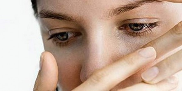 Penyebab Paling Umum Penyakit Kebutaan