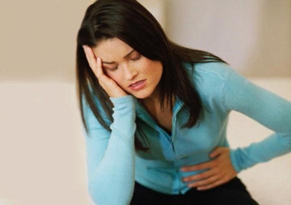 Tips Mengobati Keputihan