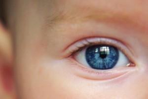 Glioma Dapat Menyebabkan Hilangnya Penglihatan