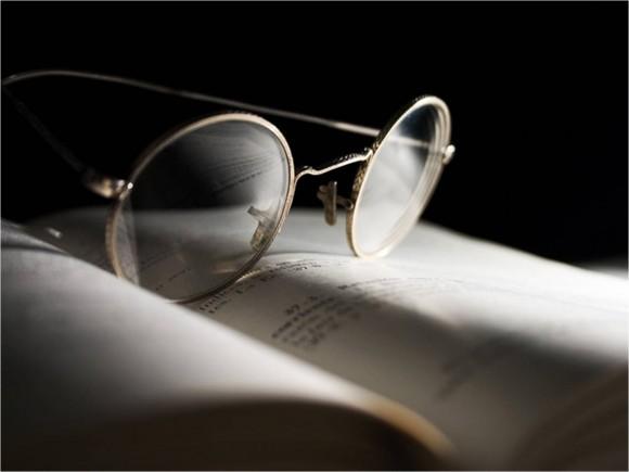 Glioma Menyebabkan Hilangnya Penglihatan