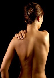Muscular Dystrophy Adalah Penyakit Otot Turunan