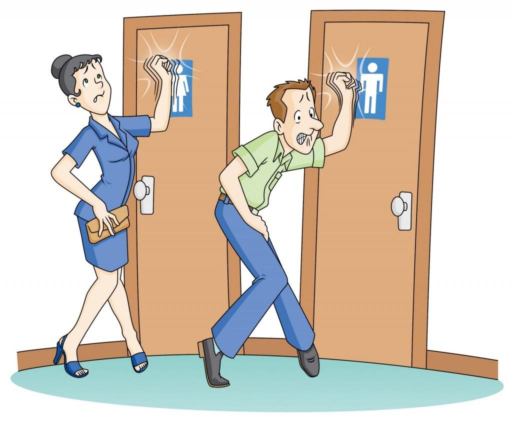 Penyakit Inkontinensia Tinja Bocor