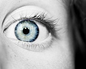 Penyakit Katarak Mata