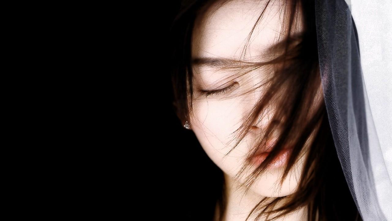 Penyakit Laringitis Pada Pita Suara