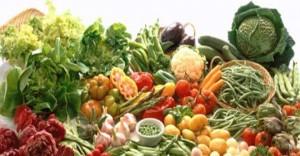 16 Makanan Berserat Tinggi