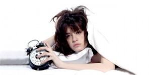 6 Cara Unik Dan Terbaik Mengatasi Penyakit Insomnia