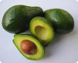 7 Makanan Anti Kolesterol