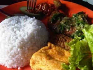 7 Prinsip Diet Bagi Penderita Penyakit Asam Urat