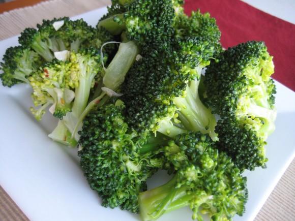 Makanan Untuk Mengontrol Penyakit Gula Darah