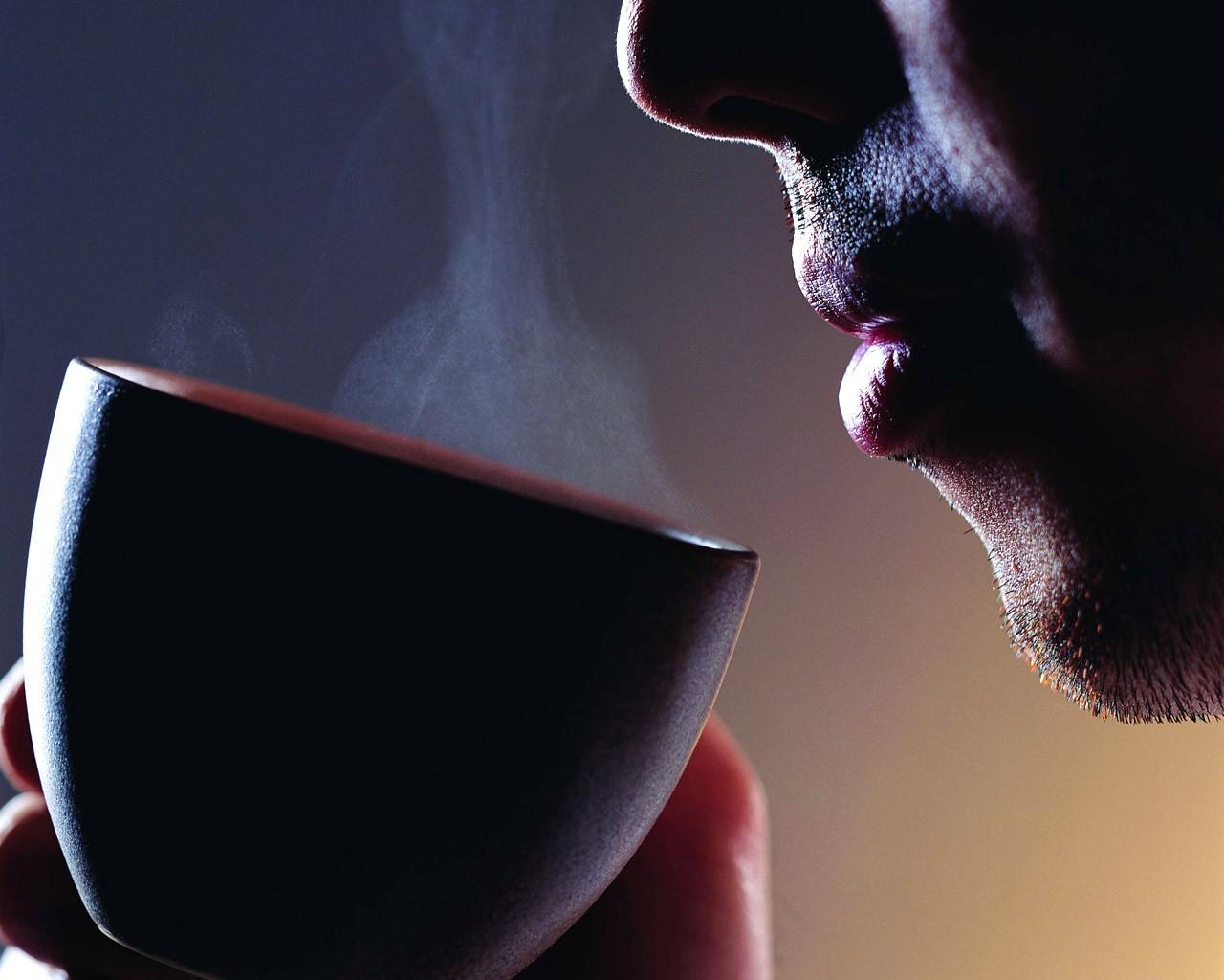 Konsumsi Kafein Membantu Menurunkan Resiko Diabetes