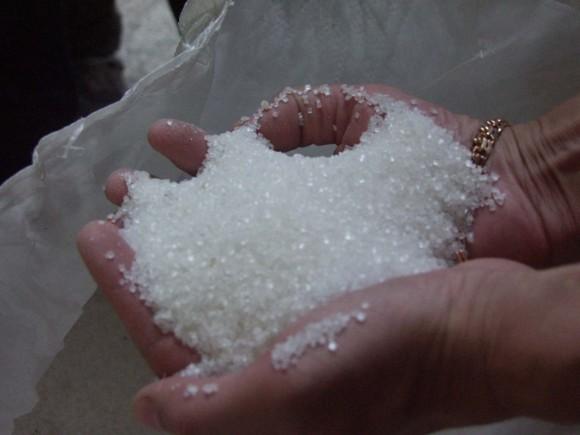 Jenis Gula Alami Dan Gula Buatan