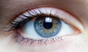 Jangan Biarkan Mata Indah Anda Rusak Karena Penyakit Glaukoma