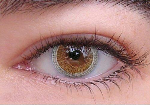 Rahasia Para Ahli Merawat Lensa Mata