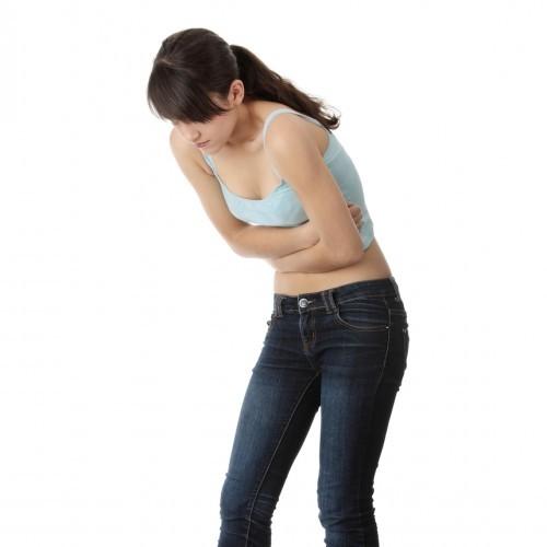 Penyakit Maag Pada Remaja