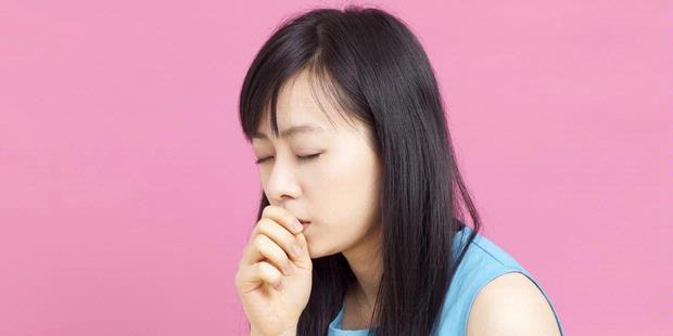 Bahaya Penyakit Batuk Yang Berkepanjangan