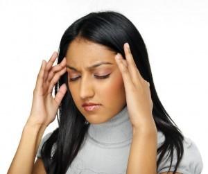 Kenali Sejak Dini Gejala Penyakit Sinusitis