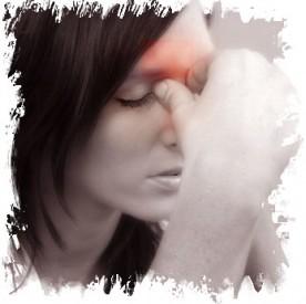 Pengobatan Terhadap Penyakit Sinusitis