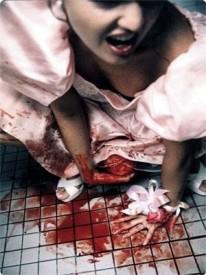Terhentinya Proses Kehamilan Sebelum Janin Dapat Hidup Di Luar Kandungan