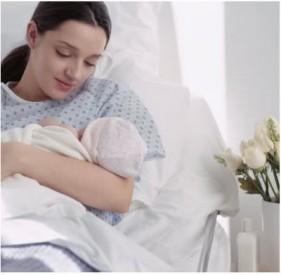 Kematian Ibu Langsung Dan Kematian Ibu Tidak Langsung