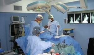 Operasi Histerektomi Dilakukan Bila Memang Diperlukan Pasien