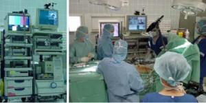 Pengertian Bedah Urologi