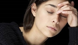 Penyebab Anemia dan Resiko Kadar Hemoglobin Rendah
