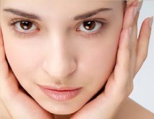 Wajah Putih Berseri dengan Yashodara Whitening Cream