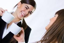 Efek Positif Dan Negatif Kopi Bagi Kesehatan