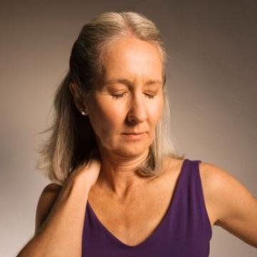 Mengetahui Penyakit Arthritis Leher