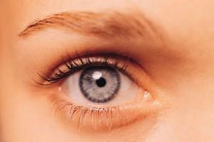 6 Tips Sederhana Menjaga Kesehatan Mata