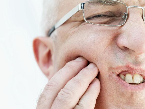 Tips dan Cara Mengobati Sakit Gigi Akibat Gigi Berlubang