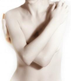 Terapi Gen Bertarget Untuk Kesehatan Payudara