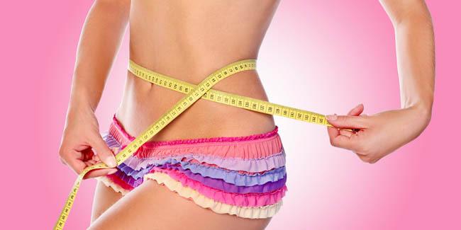 Tips Menurunkan Berat Badan Tanpa Tersiksa