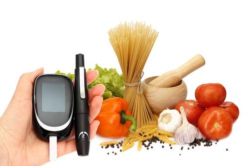 Saran Dokter Untuk Penderita Diabetes