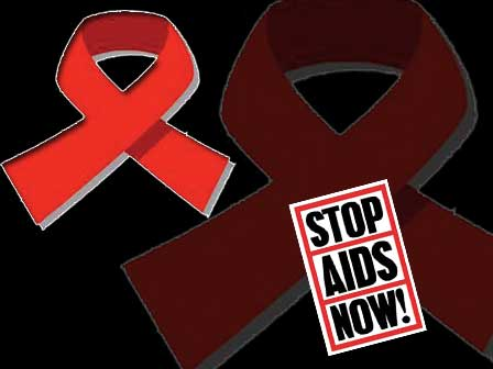 Informasi Penderita Penyakit AIDS