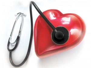 Gangguan Faal Hati Pada Pasien