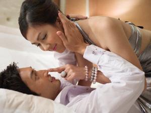 Hubungan Seksual Membawa Penyakit HIV
