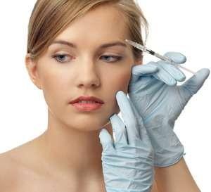 Kegunaan dan Efek Samping Botulinum Toxin