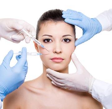 Keunggulan dan Kerugian Menggunakan Suntik Botox