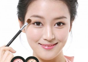 Langkah Untuk Tampil Cantik Dengan Riasan Wajah Minimalis