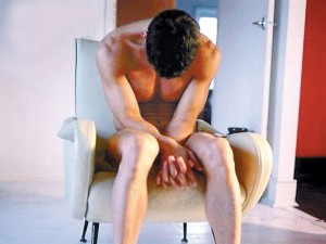 Saran Jika Terkena Penyakit Balanitis