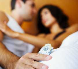 Cara Pencegahan Penyakit Herpes Kelamin