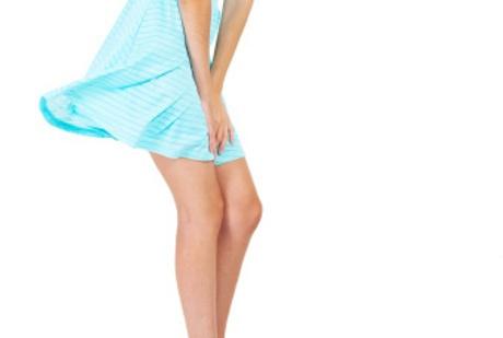 Faktor Pathogen Penyebab Kemandulan Ovarium Wanita
