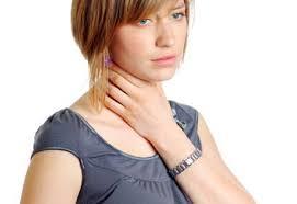 Pengobatan Alami Untuk sakit Tenggorokan