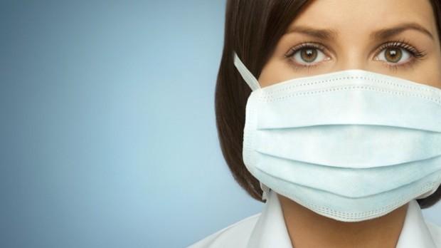 Penyakit MERS dan Virus MERS-CoV