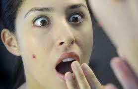 Penyebab Jerawat Muncul Di Wajah Remaja